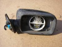 Зеркало боковое BMW 3-series (E36) Артикул 50563955 - Фото #2