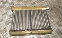 Радиатор отопителя (печки) BMW 3-series (E36) Артикул 50577277 - Фото #1