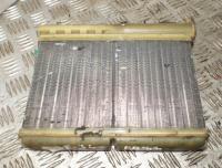 Радиатор отопителя (печки) BMW 3-series (E36) Артикул 50577277 - Фото #2