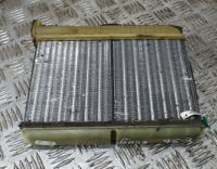 Радиатор отопителя (печки) BMW 3-series (E36) Артикул 50577387 - Фото #1