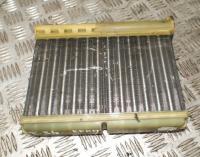 Радиатор отопителя (печки) BMW 3-series (E36) Артикул 50577387 - Фото #2