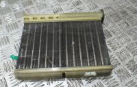 Радиатор отопителя BMW 3-series (E36) Артикул 50577701 - Фото #2