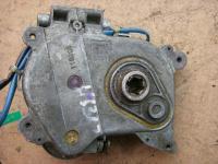 Прочая запчасть BMW 3-series (E36) Артикул 50648897 - Фото #2