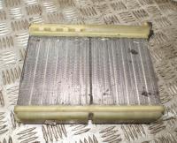 Радиатор отопителя BMW 3-series (E36) Артикул 50659776 - Фото #1