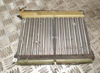 Радиатор отопителя BMW 3-series (E36) Артикул 50659776 - Фото #2