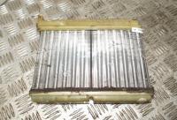Радиатор отопителя (печки) BMW 3-series (E36) Артикул 50659847 - Фото #1