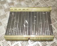 Радиатор отопителя (печки) BMW 3-series (E36) Артикул 50659847 - Фото #2