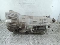 КПП автоматическая (АКПП) BMW 3-series (E36) Артикул 50666153 - Фото #1