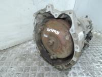 КПП автоматическая (АКПП) BMW 3-series (E36) Артикул 50666153 - Фото #2