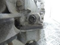 КПП автоматическая (АКПП) BMW 3-series (E36) Артикул 50666153 - Фото #5