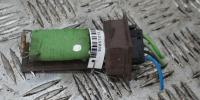 Сопротивление отопителя BMW 3-series (E36) Артикул 50857076 - Фото #1