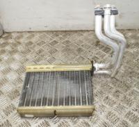 Радиатор отопителя (печки) BMW 3-series (E36) Артикул 50857081 - Фото #1
