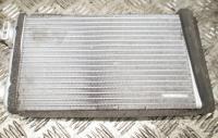 Радиатор отопителя BMW 3-series (E36) Артикул 50857088 - Фото #1
