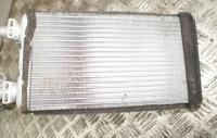 Радиатор отопителя (печки) BMW 3-series (E36) Артикул 50857088 - Фото #2