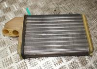 Радиатор отопителя BMW 3-series (E36) Артикул 50857105 - Фото #2