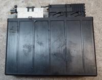 Блок управления BMW 3-series (E36) Артикул 50870651 - Фото #1