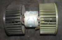 Двигатель отопителя (моторчик печки) BMW 3-series (E36) Артикул 50872111 - Фото #1