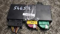 Блок управления BMW 3-series (E36) Артикул 50873779 - Фото #1