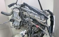 Блок цилиндров ДВС (картер) BMW 3-series (E36) Артикул 50882942 - Фото #3