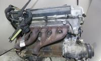 Блок цилиндров ДВС (картер) BMW 3-series (E36) Артикул 50882942 - Фото #4