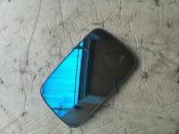 Стекло зеркала заднего вида BMW 3-series (E36) Артикул 50884018 - Фото #1