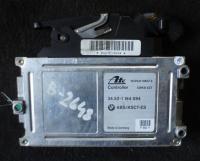 Блок управления BMW 3-series (E36) Артикул 50884071 - Фото #1