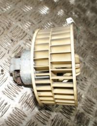 Двигатель отопителя BMW 3-series (E36) Артикул 50889333 - Фото #1