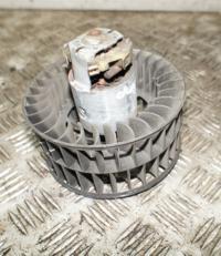 Двигатель отопителя (моторчик печки) BMW 3-series (E36) Артикул 50891117 - Фото #1
