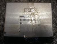 Блок управления двигателем (ДВС) BMW 3-series (E36) Артикул 51052365 - Фото #1