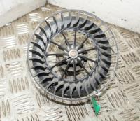 Двигатель отопителя (моторчик печки) BMW 3-series (E36) Артикул 51133139 - Фото #1