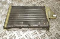 Радиатор отопителя (печки) BMW 3-series (E36) Артикул 51168105 - Фото #1