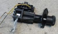 Переключатель света BMW 3-series (E36) Артикул 51205663 - Фото #1
