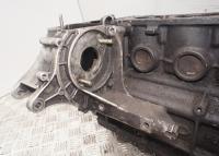 Блок цилиндров ДВС (картер) BMW 3-series (E36) Артикул 51213220 - Фото #2