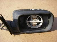 Зеркало боковое BMW 3-series (E36) Артикул 51216363 - Фото #2