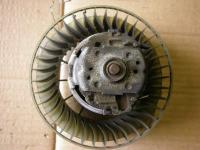 Двигатель отопителя (моторчик печки) BMW 3-series (E36) Артикул 51252852 - Фото #2
