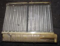Радиатор отопителя (печки) BMW 3-series (E36) Артикул 51281006 - Фото #1