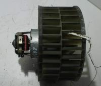 Двигатель отопителя (моторчик печки) BMW 3-series (E36) Артикул 51285239 - Фото #1