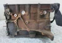 Блок цилиндров двигателя (картер) BMW 3-series (E36) Артикул 51390844 - Фото #2