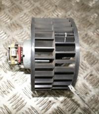 Двигатель отопителя (моторчик печки) BMW 3-series (E36) Артикул 51403221 - Фото #1