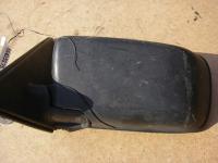 Зеркало боковое BMW 3-series (E36) Артикул 51415175 - Фото #1