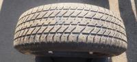 Диск колесный обычный BMW 3-series (E36) Артикул 51415622 - Фото #1