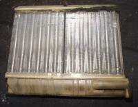 Радиатор отопителя (печки) BMW 3-series (E36) Артикул 51418045 - Фото #1