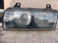 Фара BMW 3-series (E36) Артикул 51446553 - Фото #1