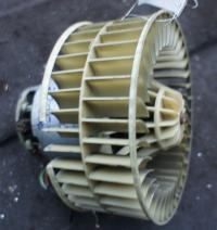 Двигатель отопителя (моторчик печки) BMW 3-series (E36) Артикул 51456271 - Фото #1