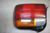 Фонарь BMW 3-series (E36) Артикул 51464969 - Фото #1