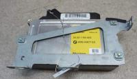 Блок управления BMW 3-series (E36) Артикул 51480777 - Фото #1