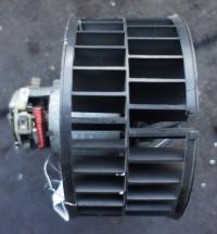 Двигатель отопителя (моторчик печки) BMW 3-series (E36) Артикул 51513288 - Фото #1