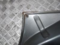 Дверь боковая BMW 3-series (E36) Артикул 51519608 - Фото #4