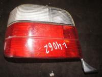 Фонарь BMW 3-series (E36) Артикул 51595322 - Фото #1