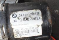 Модуль ABS BMW 3-series (E36) Артикул 51596041 - Фото #3